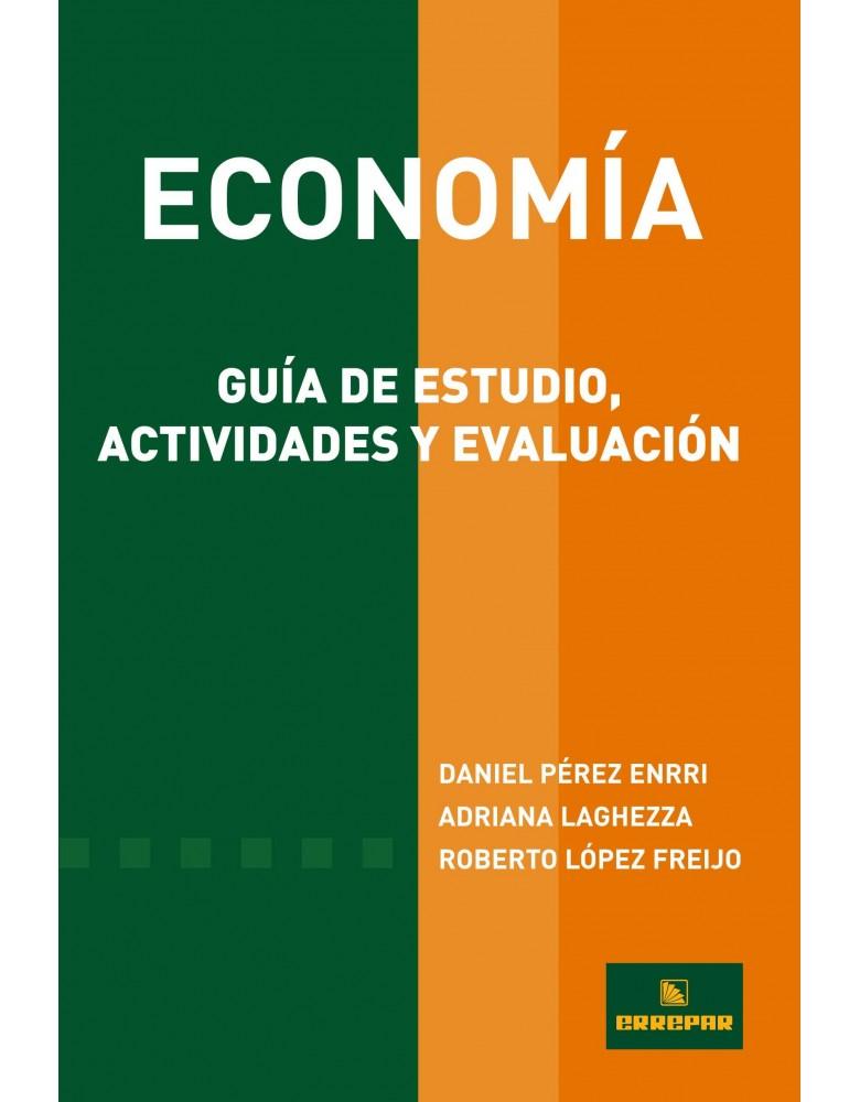 ECONOMIA GUIA DE ESTUDIO ACTIVIDADES Y...
