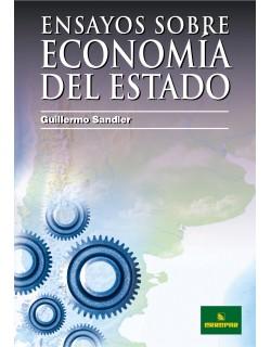 ENSAYOS SOBRE ECONOMIA DEL ESTADO