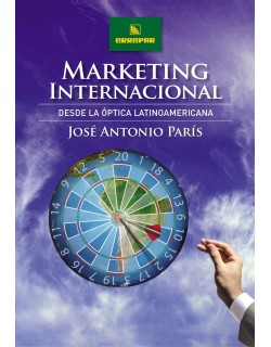 MARKETING INTERNACIONAL,DESDE LA OP.LATINOAM.