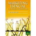 MARKETING ESENCIAL,UN ENFOQUE LATINOAMERICANO