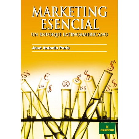 Marketing Esencial