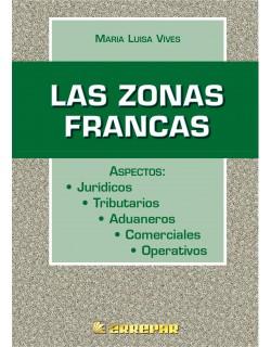 ZONAS FRANCAS, LAS