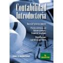 CONTABILIDAD INTRODUCTORIA (1ºEDICION)
