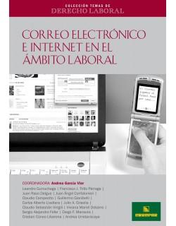 CTDL N°4 CORREO ELECTRONICO E INTERNET...VIOR