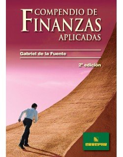 COMPENDIO DE FINANZAS APLICADAS (2º EDICION)