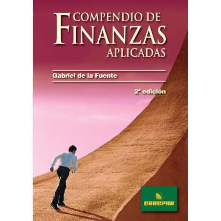 Compendio de Finanzas Aplicadas