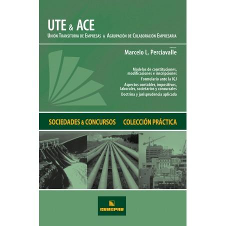 Ute & Ace