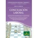 CONCILIACION LABORAL