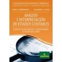 Análisis e Interpretación de Estados Contables