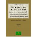 Agentes de Recaudación Provincia de Buenos Aires