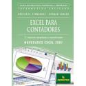 Excel para Contadores