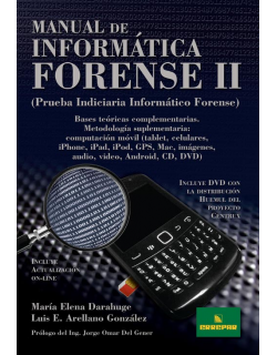 Manual de Informática...