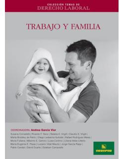 CTDL N° 16: Trabajo y Familia