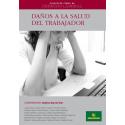 CTDL N° 19: Daños a la Salud del Trabajador