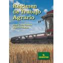 Régimen de Trabajo Agrario