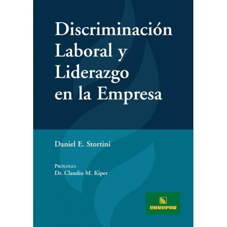 Discriminación Laboral y Liderazgo en la Empresa
