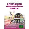Investigación mercadológica esencial