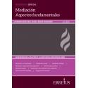 MEDIACION - ASPECTOS FUNDAMENTALES