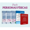 Preventa Pack 1: Personas Físicas 2015