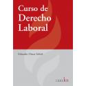 Curso de Derecho Laboral