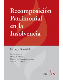 Recomposición Patrimonial en la Insolvencia