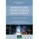 BENEFICIOS TRIBUTARIOS PARA PYMES