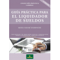 GUIA PRACTICA PARA EL LIQUIDADOR DE SUELDOS