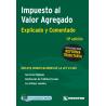 IMPUESTO AL VALOR AGREGADO (11 EDICION)