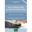 FACTURACION & REGISTRACION (5TA EDICION)