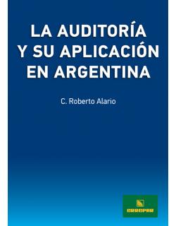 La auditoría y su aplicación en Argentina