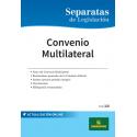 SEPARATA DE CONVENIO MULTILATERAL CON EJERCICIOS 2.5