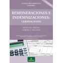 REMUNERACIONES E INDEMNIZACIONES (13 EDICION)
