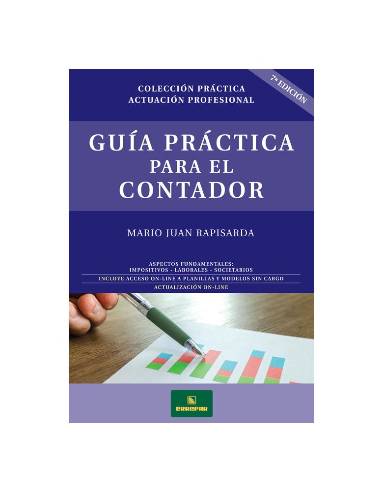 GUIA PRACTICA PARA EL CONTADOR