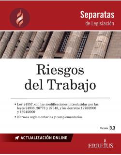 SEP. RIESGO DEL TRABAJO 3.3