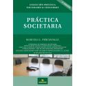 PRACTICA SOCIETARIA