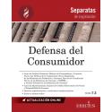 SEPARATA DE DEFENSA DEL CONSUMIDOR 1.3