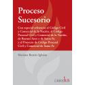 PROCESO SUCESORIO