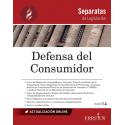 SEPARATA DE DEFENSA DEL CONSUMIDOR 1.4
