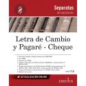 SEPARATA LETRA DE CAMBIO Y PAGARE Y CHEQUE 1.2