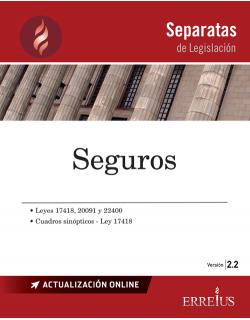 SEPARATA SEGUROS 2.2