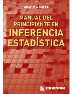 Manual del principiante en inferencia estadística