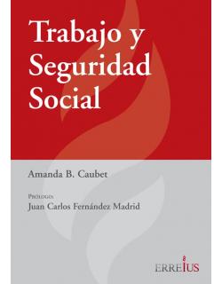 MANUAL DEL TRABAJO Y DE LA SEGURIDAD SOCIAL
