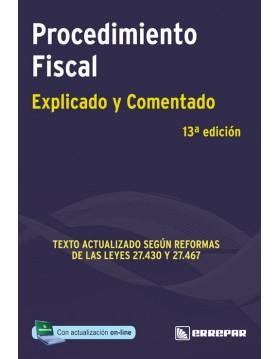 eBook - Procedimiento...