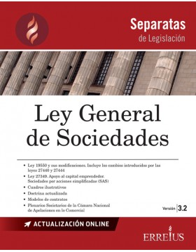 eBook - Separata de Ley...
