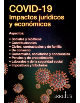 eBook - Covid-19 Impactos...