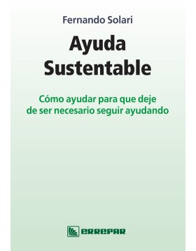 eBook Ayuda Sustentable