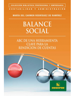 eBook Balance Social - ABC...