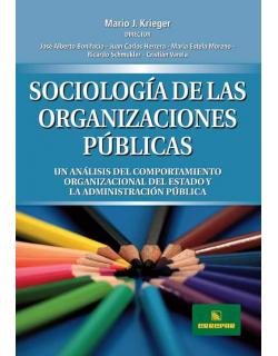 eBook Sociología de las...