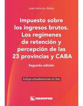 eBook - Impuesto Sobre Los...