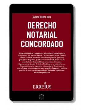 eBook - Derecho notarial...